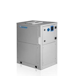 deshumidificador refrigerante / móvil / de aire