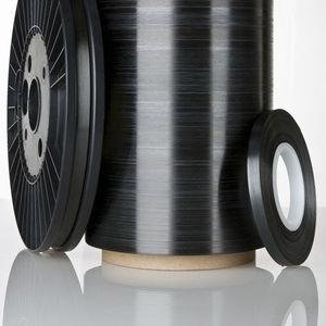 prepeg de fibra de carbono