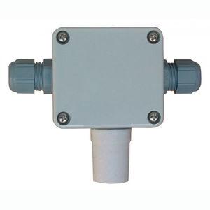 transductor de temperatura de aire ambiente