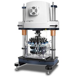 máquina de ensayo de fatiga / de durabilidad / para stents / para muestras múltiples