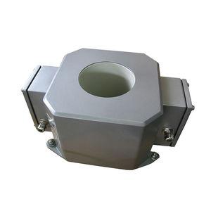 detector de metales para tuberia