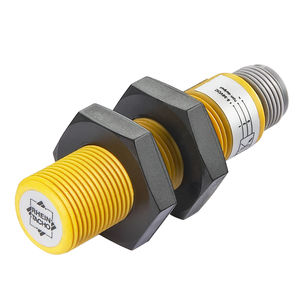 sensor de velocidad de rotación