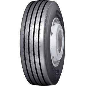 neumático industrial / para camión / 22.5