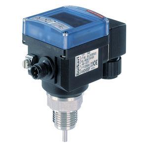transmisor de temperatura Pt100