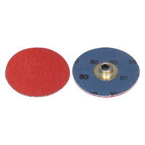 disco abrasivo de cerámica