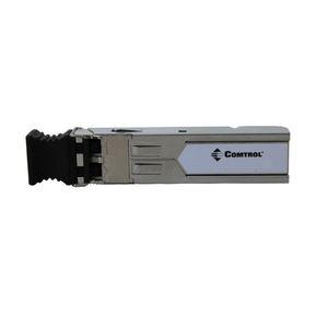 transceptor Ethernet