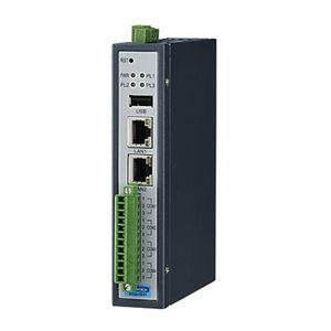 pasarela de comunicación / industrial / Ethernet / wifi