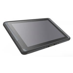 tablet Androïd / Windows / PC / 8