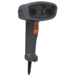 escáner de código de barras de mano