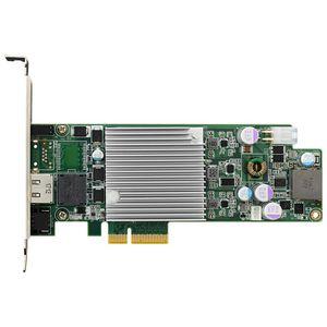tarjeta de adquisición de vídeo PCI Express