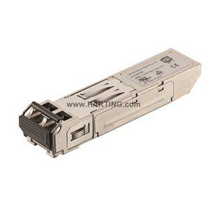 transceptor Ethernet / SFP / multimodo