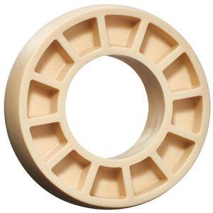soporte con rodamiento autoalineante