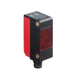 sensor fotoeléctrico de tipo barrera