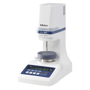 aparato de medición de longitud