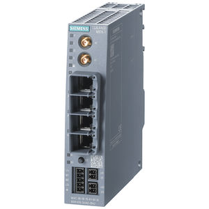 router 3G UMTS