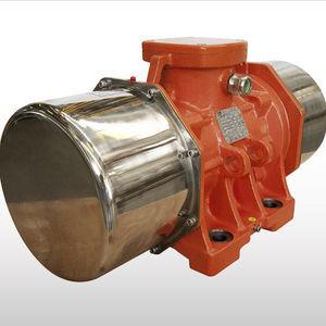 vibrador eléctrico / de transporte / externo / antideflagrante
