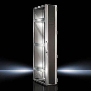 sistema de armarios de almacenamiento