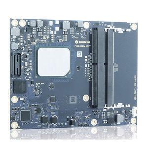 computer-on-module COM Express / Intel® Atom / USB / embarcado