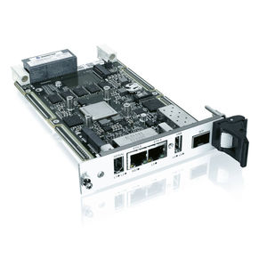 ordenador monotarjeta VPX