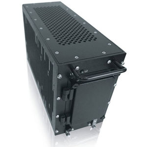 computadora servidor