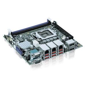 placa madre mini-ITX