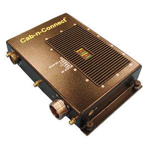 punto de acceso inalámbrico / Ethernet / LAN / RF