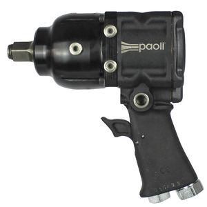 llave de impacto neumática / de pistola