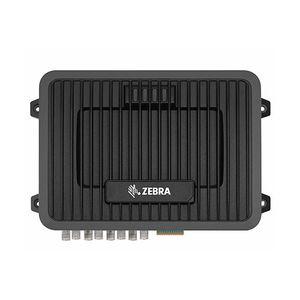 lector RFID compacto