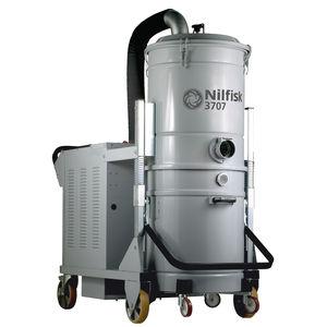 aspirador de agua y polvo