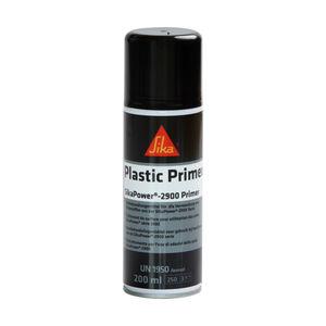 imprimación de en aerosol