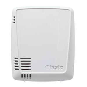 registrador de datos de temperatura y humedad / de humedad / de UV / WiFi