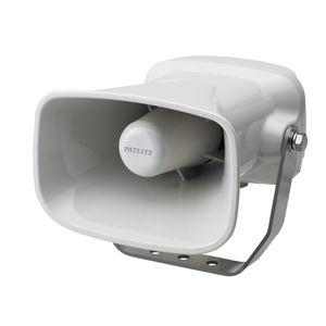 difusor de alarma sonora para entorno difícil