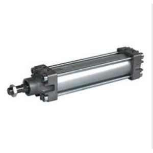 cilindro ISO