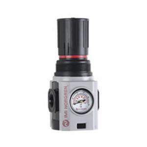 regulador de presión para aire
