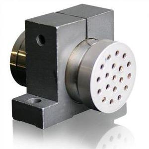 micrófono de medición / reforzado