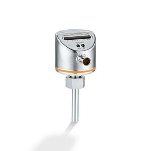 sensor de caudal para líquido