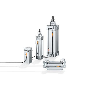 sensor de posición para cilindros