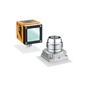 sensor de nivel óptico