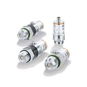 sensor de presión relativa