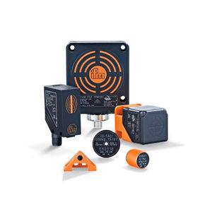 lector grabador de RFID compacto