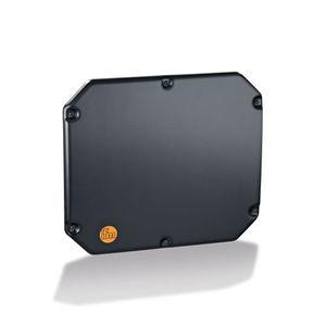 lector RFID UHF