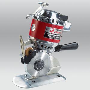 máquina de corte hender / de tejido / de hoja rotativa / de perfiles