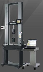 máquina de prueba universal