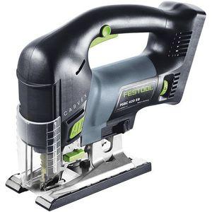 sierra de vaivén / para metales / para madera / compacta
