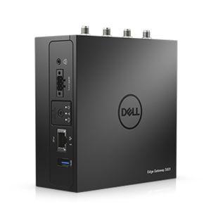pasarela industrial / Ethernet / WLAN / RS-485