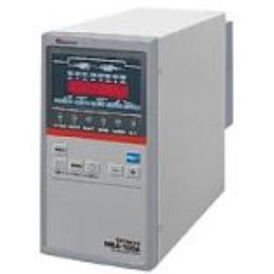 alimentación eléctrica AC/AC