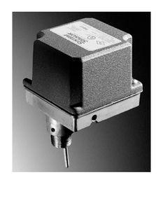 interruptor de rueda / SPDT / unipolar / cerrado