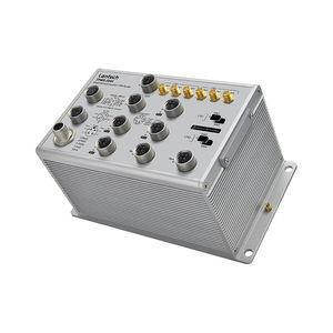 router de comunicación / de datos / Ethernet / RS232