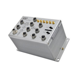 router de datos / Ethernet / RS232 / 4G