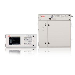 analizador de azufre / de trazas / benchtop / de proceso